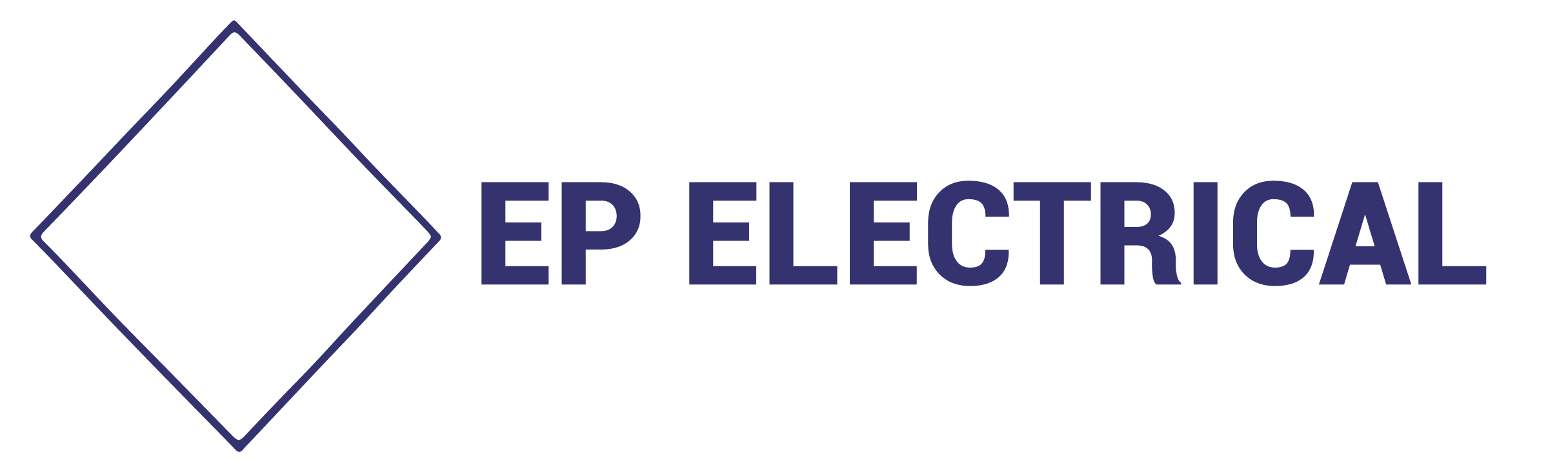 EP Electrical